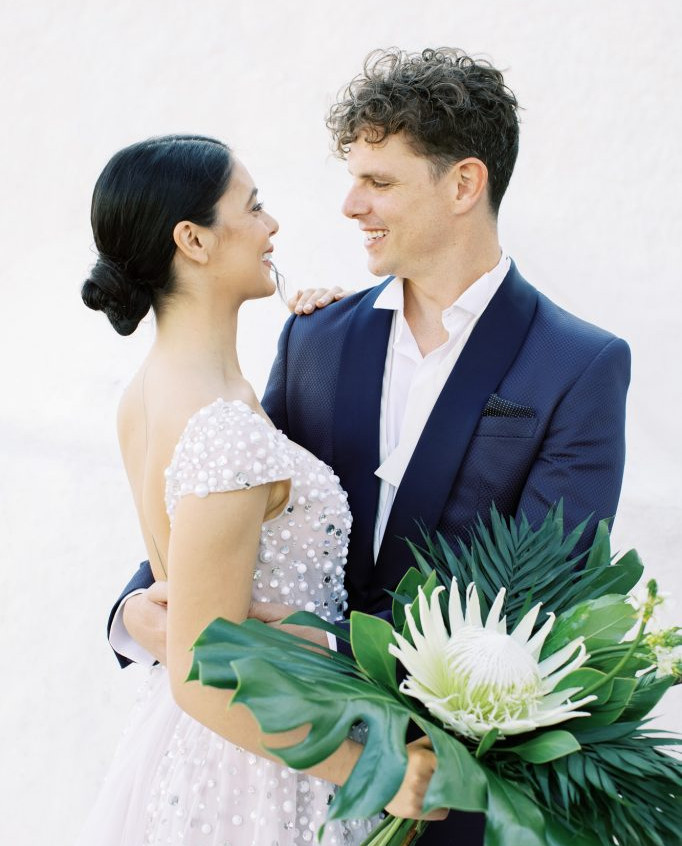 22-ios-island-tropical-chic-wedding-682x