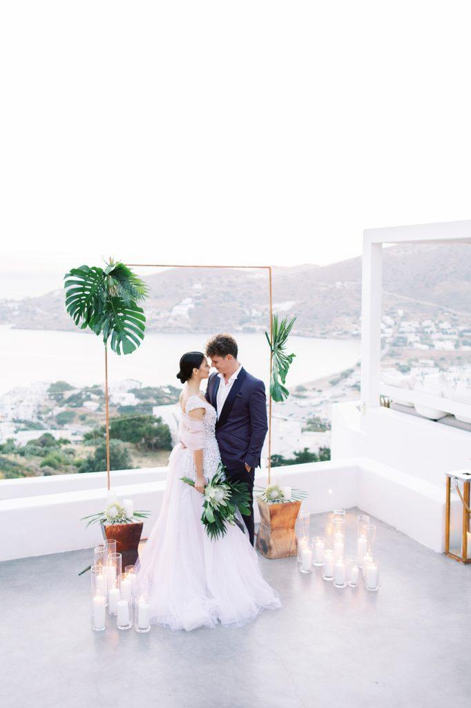 47a-ios-island-tropical-chic-wedding-682