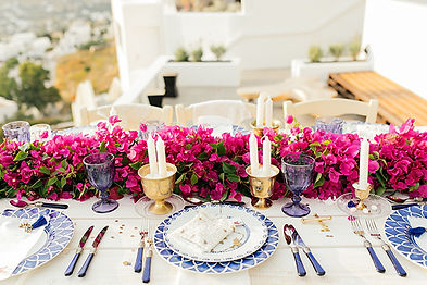 greekbohowedding-25.jpg