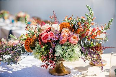 895357_fiorello-photography-ios-wedding-