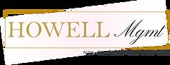 Logo_version_4Final.png