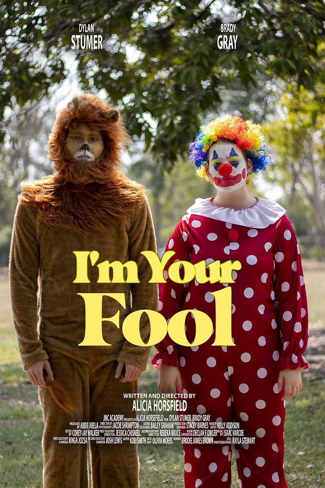 im your fool poster.jpg