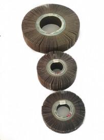 PG - 150x50; 150x25 e 250x50 de Vários Grãos.