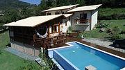 casa-a-venda-na-praia-da-gamboa-em-garopaba-sc-1538073636-10.jpg