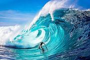 laurie-towner-huge-wave-ship-stern-blufff.jpg