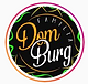 DOM BURGUER.PNG