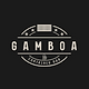 GAMBOA CONTAINER BAR.PNG