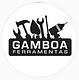 gamboa ferramentas.PNG