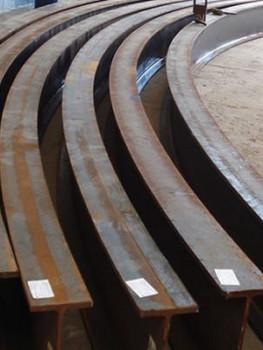 pecas-calandradas-curvas-em-perfis-400x4