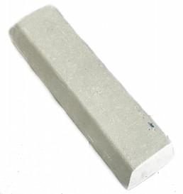 Pasta para Polir - Branca