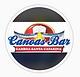 canoas bar.PNG