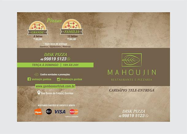 Restaurante e Pizzaria Mahoujin II.jpeg