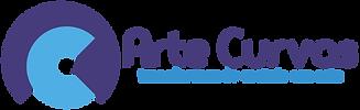 Logotipo Arte Curvas-01.png