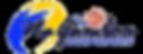 Logo NaGamboa sem fundo.png