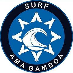 Surf Ama Gamboa.jpeg