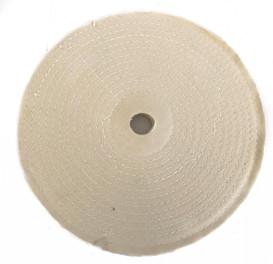 Disco de Algodão 350x13mm