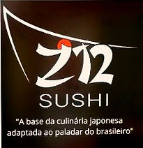z12%2520sushi_edited_edited.jpg
