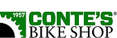 Conte's_Bike_Shop_logo.jpg