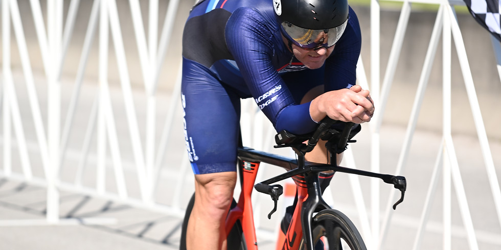 Florida State TT (Category) Championships