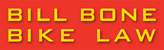 Bill-Bone-Bike-Law-Logo-Default-Retina.p