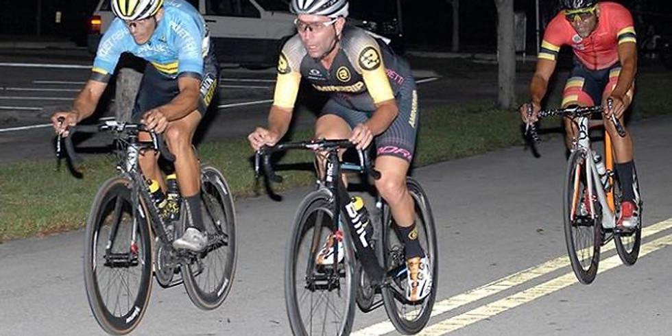 Simon & Sigalos, LLP Pursuit Racing