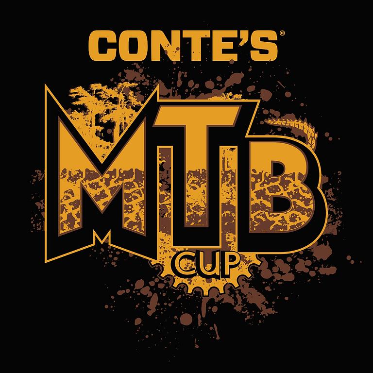 CONTE'S MTB CUP