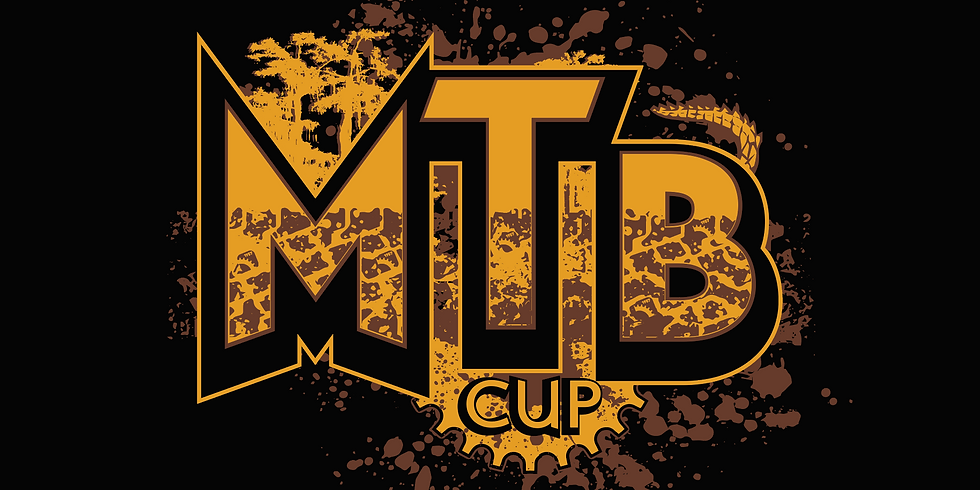 CONTE'S MTB CUP - Fall Edition
