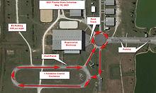 2021 Course Map.jpg