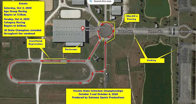 Site Plan St Lucie Fairgrounds.jpg