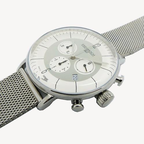 Herren Armbanduhr Chronograph EH19068