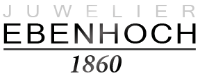 Logo EH 1.png