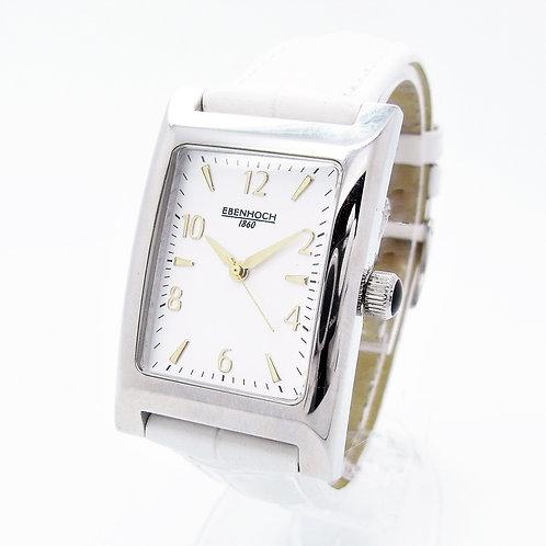 Damen Armbanduhr Handaufzug EH17066