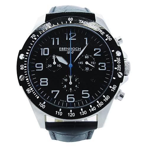 Armbanduhr Chronograph EH17062