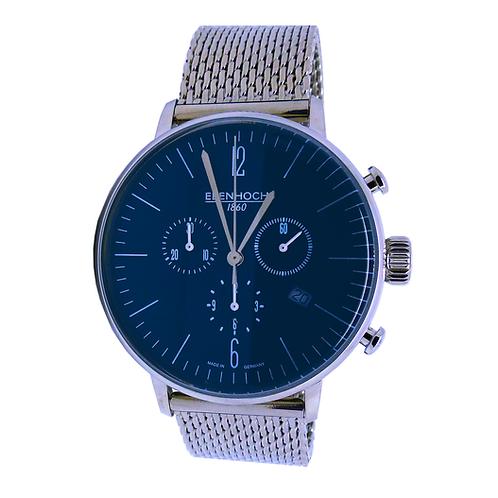 Herren Armbanduhr Chronograph EH18072