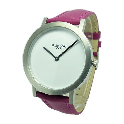 Damen Armbanduhr Automatik EH19072