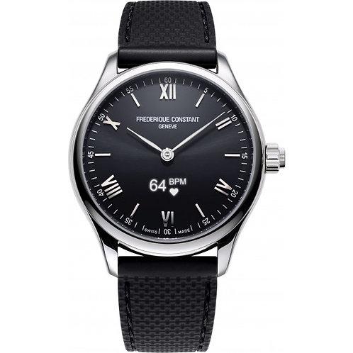 Frédérique Constant Vitality Smartwatch  Herrenuhr | FC-287B5B6