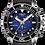 Thumbnail: TISSOT Herrenuhr SEASTAR 1000 CHRONOGRAPH  T1204171704100