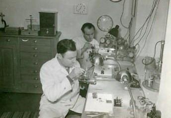 uhrmacherwerkstatt 1938.jpg