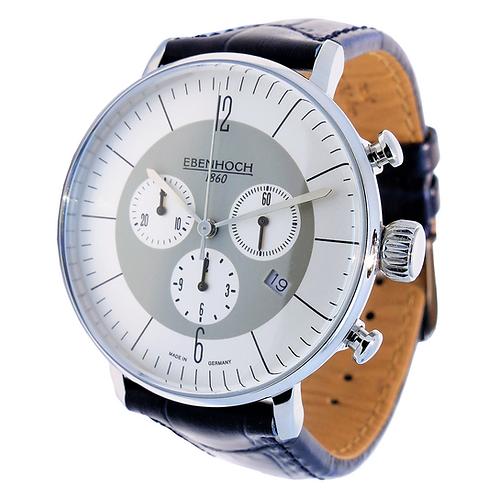Herren Armbanduhr Chronograph EH16067