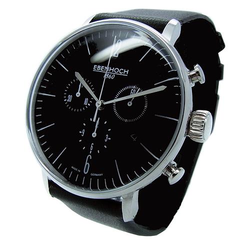 Herren Armbanduhr Chronograph EH16052