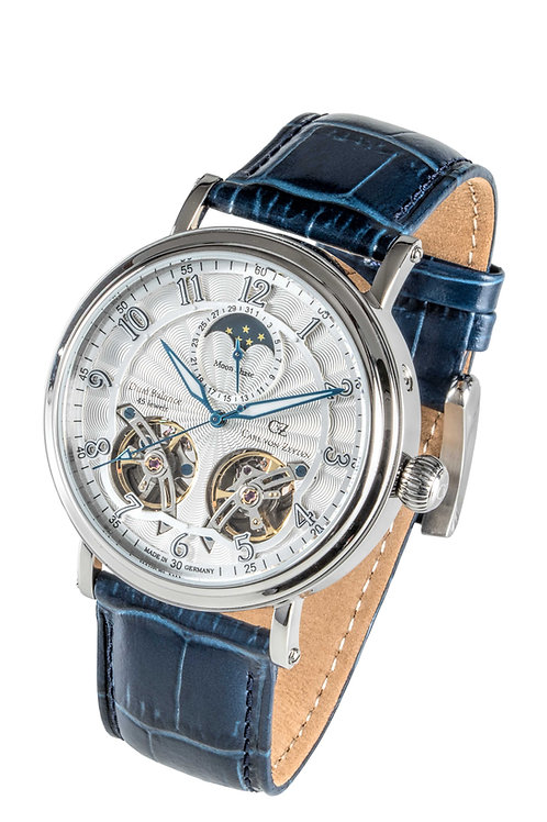 Automatik Herren Armbanduhr Murg CVZ0054SL