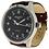 Thumbnail: Herren Armbanduhr Automatik Fliegeruhr EH17065