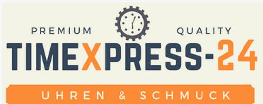 TX Logo 20.09.18.png