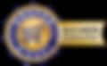 logo.php 2.png