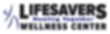 Lifesavers_LoRes_Logo.png