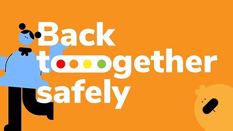 back-together-amber.jpeg