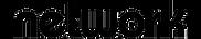 network-logo-black-png_edited.png