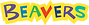 beavers-logo-multi-colour-png.png