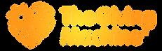 TGM_Logo_Line_Grad_Yellow.png