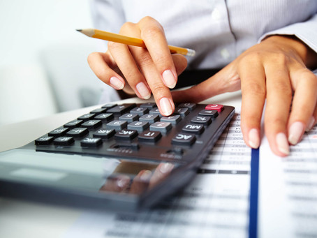 What Are the Components of a Solid Financial Plan?